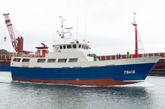 1-longliner-palangrero-arrigorri-astilleros-ria-aviles