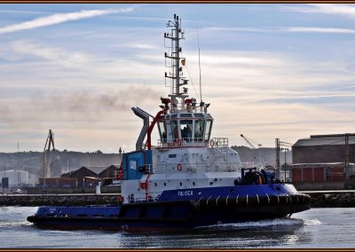 10-tug-remolcador-FALISCA-astilleros-ria-aviles
