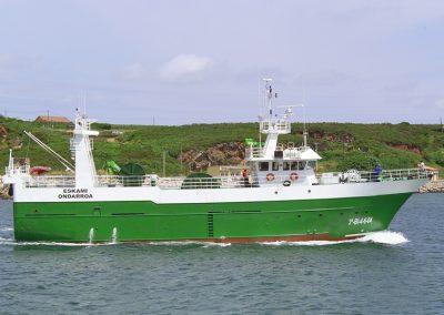 3- trawler-arrastrero-eskami-astilleros-ria-aviles