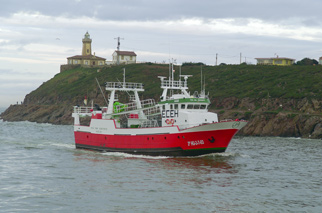 4-freezer-trawler-arrastrero-congelador-peix-mar-veintisiete-astilleros-ria-aviles