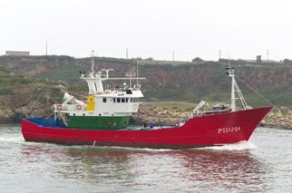 5-tuna-atunero-gure-gogoa-astilleros-ria-aviles