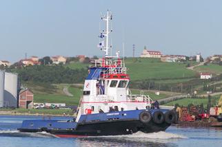 7-tug-remolcador-conquistador-astilleros-ria-aviles