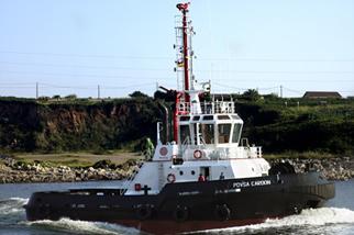 8- tug-remolcador-cardon-astilleros-ria-aviles
