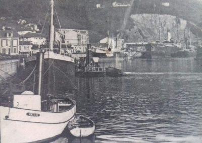 Astilleros-ria-aviles-foto-antigua-2