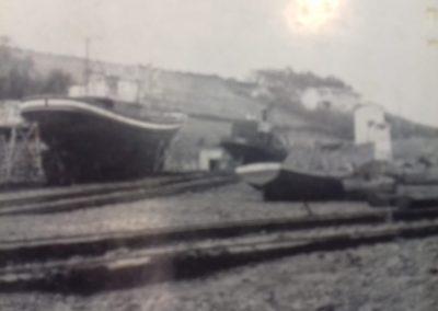 Astilleros-ria-aviles-foto-antigua-3