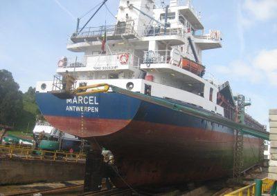 marcel-1-astilleros-ria-aviles