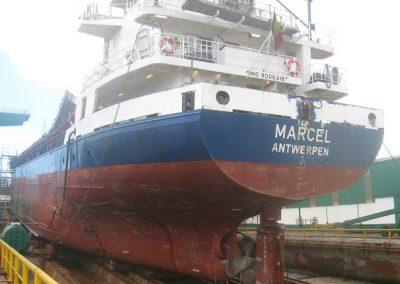 marcel-5-astilleros-ria-aviles
