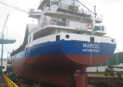 marcel-8-astilleros-ria-aviles
