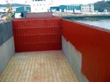 astillerosriadeaviles-buquelea_4