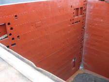 astillerosriadeaviles-repairworksindamagedarealocared_3