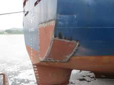 astillerosriadeaviles-repairworksindamagedarealocared_4