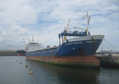 1-atlantic-horizon-astilleros-ria-aviles