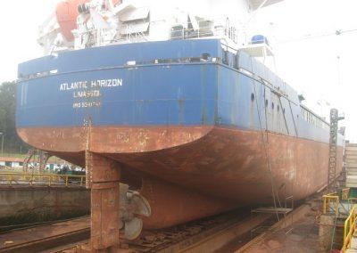 3-atlantic-horizon-astilleros-ria-aviles