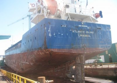 6-atlantic-island-astilleros-ria-aviles