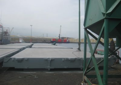 7-atlantic-horizon-astilleros-ria-aviles