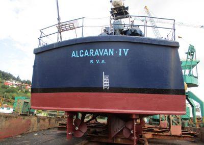 alcaravan-iv-astilleros-ria-de-aviles-1
