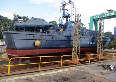 alcaravan-iv-astilleros-ria-de-aviles-2