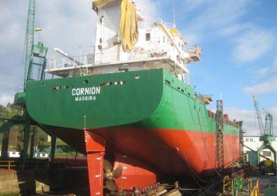 cornion-astilleros-ria-aviles-1