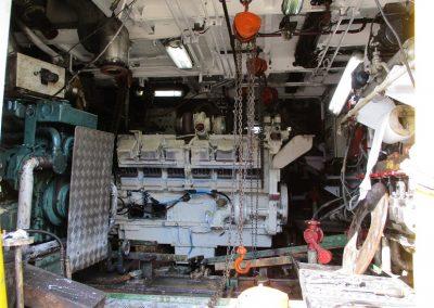 viriato-primero-astilleros-ria-aviles-6