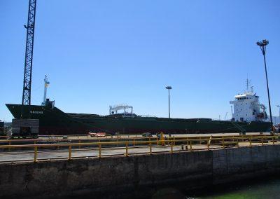 kriens-astilleros-ria-aviles-2