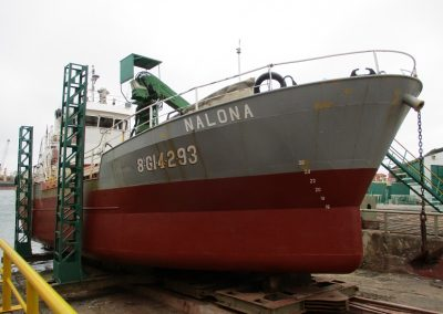 nalona-astilleros-ria-aviles-5