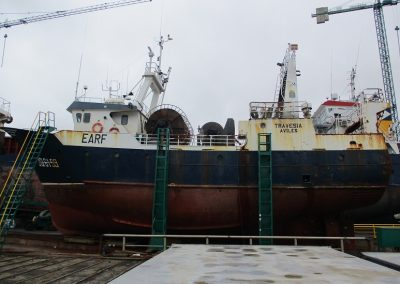 travesia-travesau-astilleros-ria-aviles-2